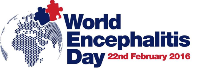 World E Day.png